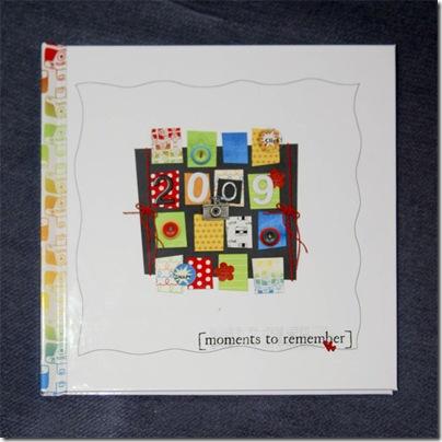 2010_0115_P365-2009book-1