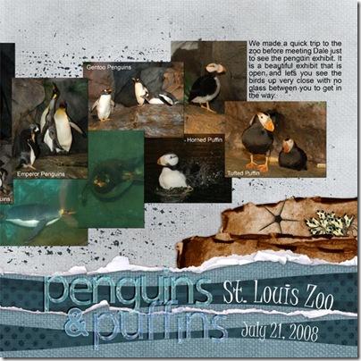 StLouisZoo-Penguins-2