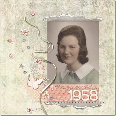 Gloria_HS1958