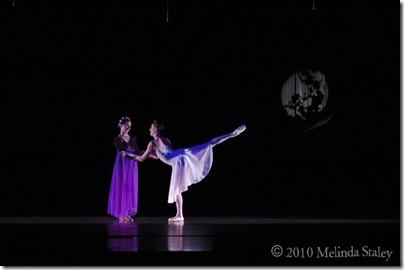 2010_0305_DanceQuest-17-corr