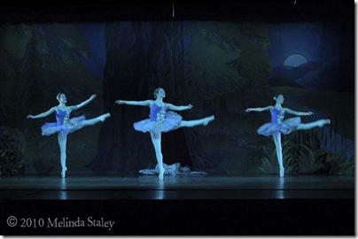 2010_0305_DanceQuest-202-corr