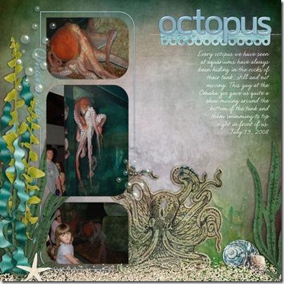 OmahaZoo-octopus_7-13-08