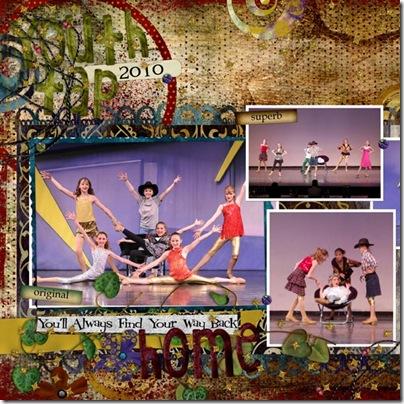 B&C_YouthTap2010-L