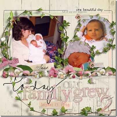 B&C_FamilyGrewBy2-8-13-98
