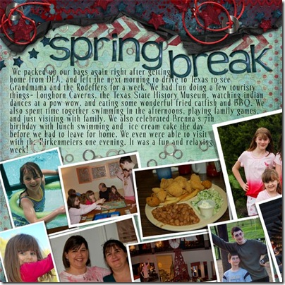 SpringBreakInTX_Mar2010-1w