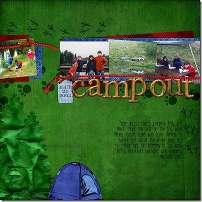 Camping_7-24-2004