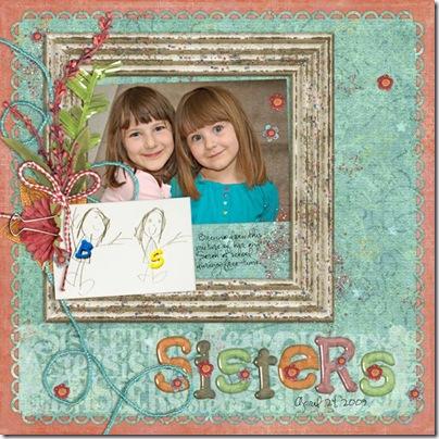 Brenna&Sarah_Sisters_4-24-0