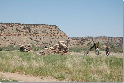 2009_0509_PicketwireCanyon-104