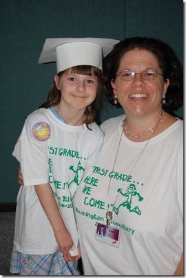 2009_0527_Brenna_kindergartengraduation-5