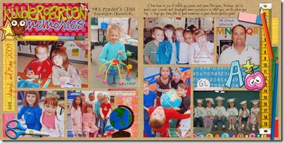 Brenna_KindergartenMay09