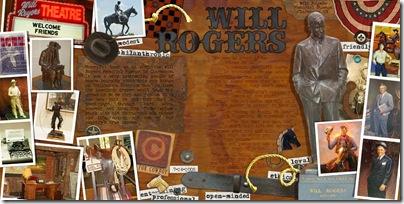 WillRogersMuseum_7-24-08