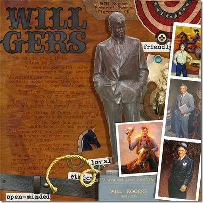 WillRogersMuseum-2