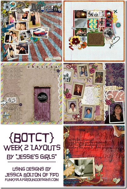 botct-jessiesgirls-week2