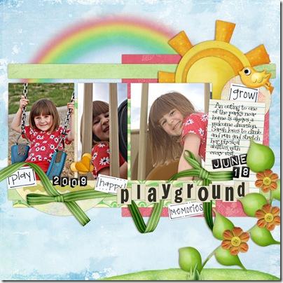 Sarah_Playground_6-18-09