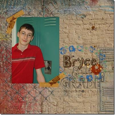 Bryce_8thGrade_7-28-09