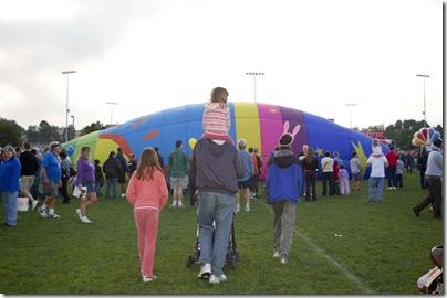2009_0906_BalloonClassic-54