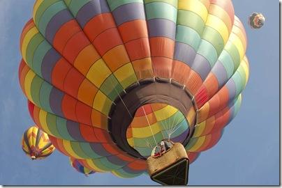 2009_0906_BalloonClassic-193