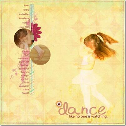 Sarah_dance_7-20-09