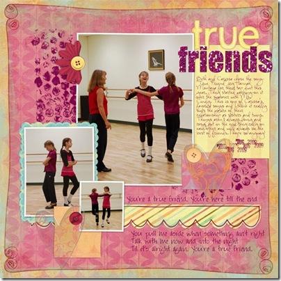 B&C_TrueFriends_8-8-09