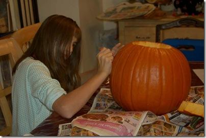 2009_1028_HalloweenPumpkins-8