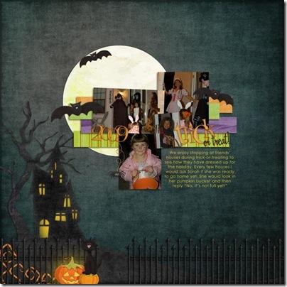halloween2009-trickortreat