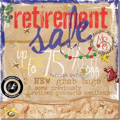 MStaley_RetirementAd-web