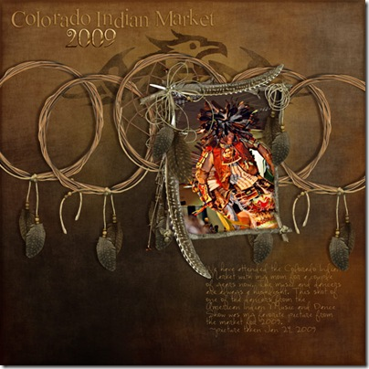 COIndianMarket-Dancer2009