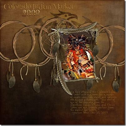 COIndianMarket-Dancer2009