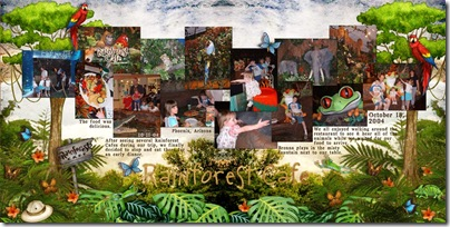 RainforestCafe_Oct2004-web