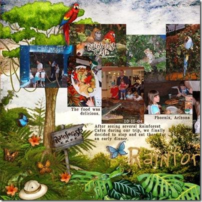 RainforestCafe_Oct2004-1