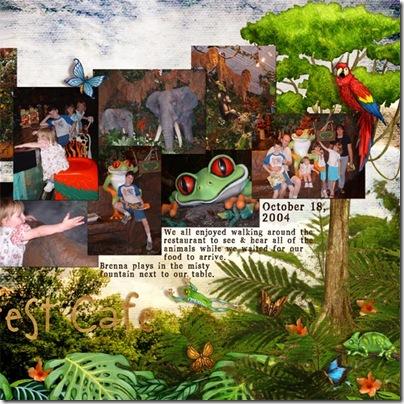 RainforestCafe_Oct2004-2