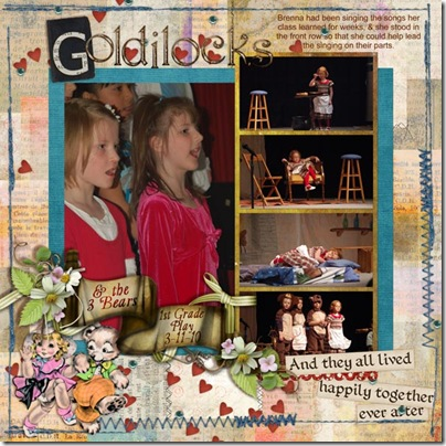 Brenna_1stgrademusical_3-11