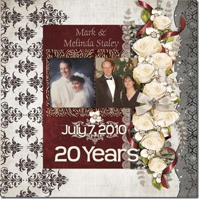 Mark&Melinda-20yrs2010