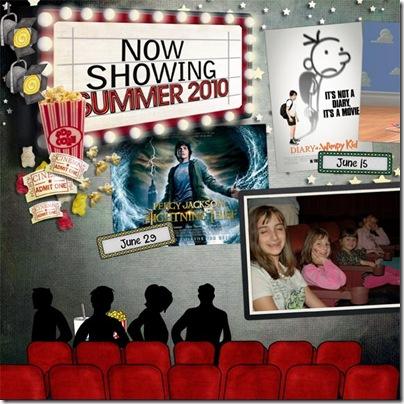 SummerMovies2010-1w