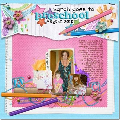 Sarah_PreschoolTeacher_8-4-