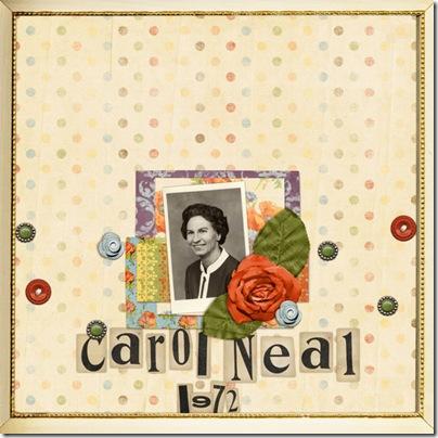 CarolNeal1972