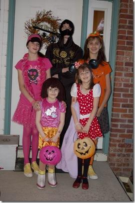 2010_1031_Halloween-14-w