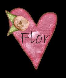 Flor_heart