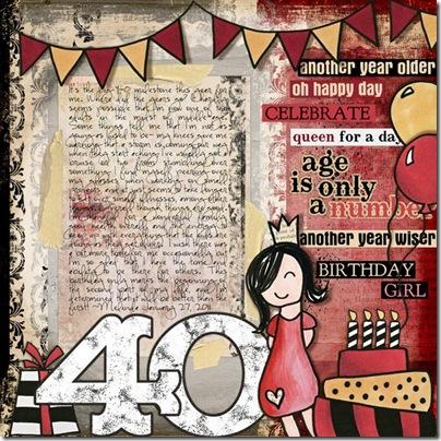 Melinda_40thbirthday2011