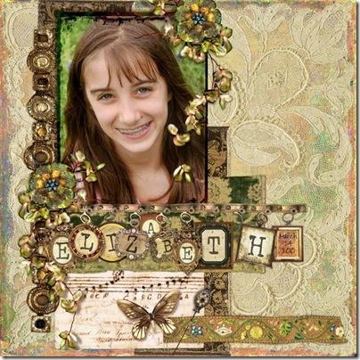 Elizabeth_3-24-2010