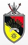 logo_jata
