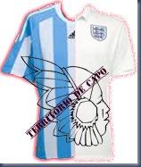 argentina-plus-england