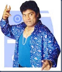 johnny-lever-wallpaper