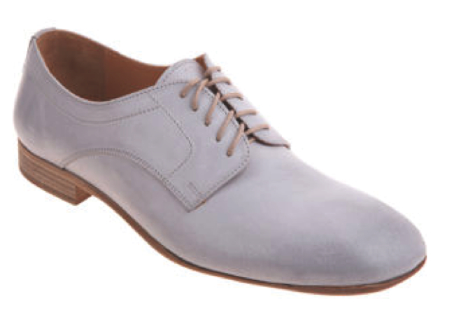 MaisonMartinMargielaLine22_Lace-Up Oxford_Barneys.jpg