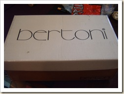 ikinci kutu