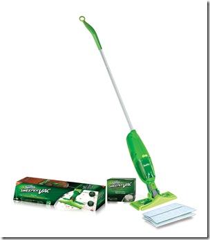 SweeperGroupShot