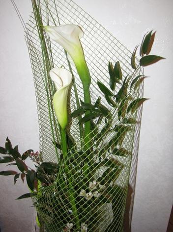 24# mazzo di fiori