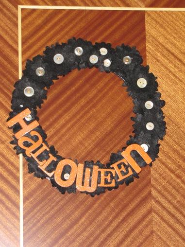 Ghirlanda_halloween 09 005