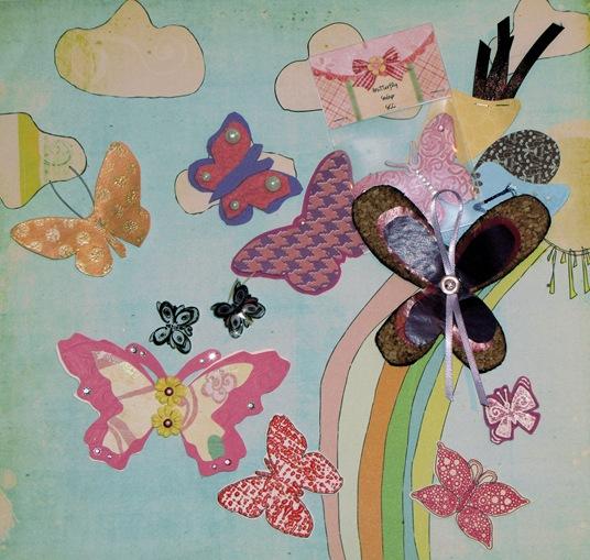 Farfalle_SCC 004
