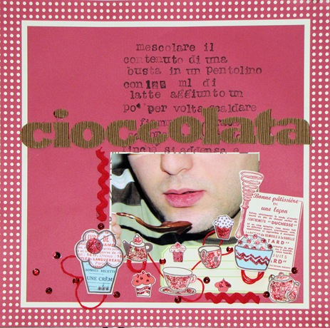 Cioccolata_rosso